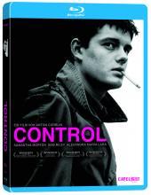 Auch als Blu-Ray erhältlich: Unsere Nr. 2 in 2008. Foto: Capelight