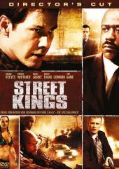 Als Director's Cut auf DVD und Blu-Ray mit aufwendigem Binusmaterial: Der beste Film des vergangenen Jahres. Foto: Fox