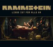 Rammstein: Indizierung aufgehoben