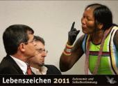 Lebenszeichen 2011