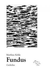 Matthias Kehle: Fundus