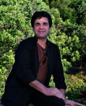 Jafar Panahi erneut verurteilt