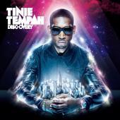 Usher und Tinie Tempah auf Tour