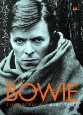 David Bowie – Die Biografie