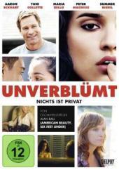 Unverblümt – Nichts ist privat (DVD)
