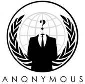 Anonymous kündigt Facebook-Hack an