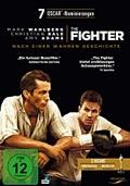 The Fighter (DVD & Blu-Ray)