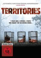 Territories (DVD & Blu-Ray)