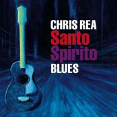 Chris Rea: Santo Spirito Blues