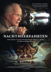 Nachtmeefahrten - dokumentarisches Biopic über C. G. Jung