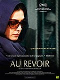 Iranischer Regisseur Mohammad Rasoulof in Berlin