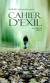 Gedichte aus dem Exil: Bassirou Ayeva