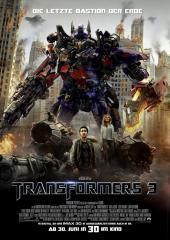 Die 3 schlechtesten Filme 2011