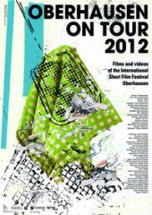 Kurzfilmtage: Oberhausen on Tour 2012