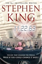 Jonathan Demme verfilmt Stephen King