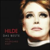Zum 10. Todestag von Hildegard Knef