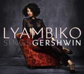 Lyambiko sings Gershwin