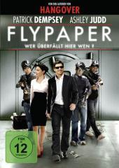 Flypaper (DVD & Blu-Ray)