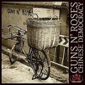 Guns N' Roses in Deutschland