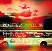 Roxette: Travelling erscheint im März