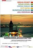 Menschenlandschaften – Insan Manzaralari (DVD)