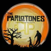 The Parlotones: Journey Through The Shadows