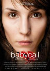 Babycall mit Noomi Rapace