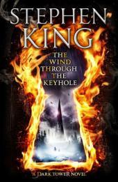 Stephen King fordert höhere Steuern für Reiche