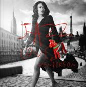 Caroline Henderson: Jazz, Love & Henderson