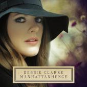 Debbie Clarke: Manhattanhenge