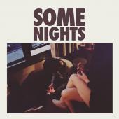 FUN: Some Nights
