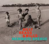 Billy Bragg & Wilco: Mermaid Avenue Complete Sessions