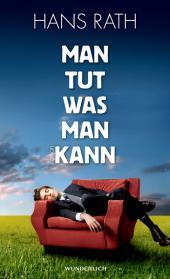 Mann tut was Mann kann (Film)