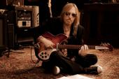 Tom Petty & The Heartbreakers: Mojo Tour Edition