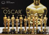 And the Oscar goes to … 85 Jahre Bester Film