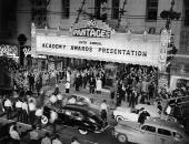 Pantages Theatre Quelle: A.M.P.A.S. ®