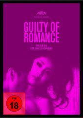 Sion Sono läutet das Finale ein: Guilty of Romance