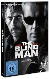 The Blind Man (DVD & Blu-Ray)