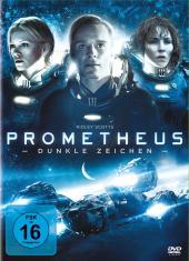 Prometheus: Und tschüss, Aliens