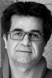 Parde (Closed Curtain): Jafar Panahis Berlinale-Beitrag