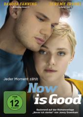 Now is Good (DVD & Blu-Ray)