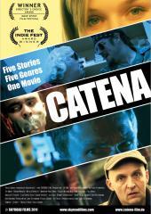 Catena: fünf Genres, ein Film