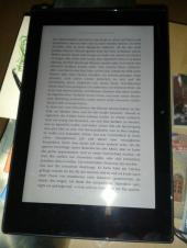 """Katja Kutsch Debütroman """"Song für Song"""" gibt es als Kindle-eBook für 2,99 Euro"""