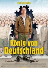 König von Deutschland